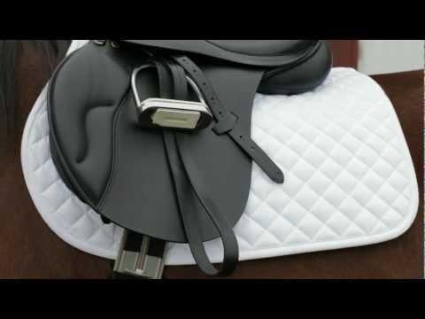 Xxx Mp4 Horze Chooze Allround Saddle Pad 17000 3gp Sex