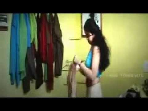 Xxx Mp4 ▶ Rare Hot Video Of A Tamil Actress 3gp Sex