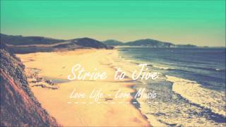 Miley Cyrus - We Can't Stop (Lucas Chambon Remix)