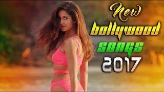 NEWYEAR PARTY SONGS 2017 | Nonstop HINDI PARTY SONGS | BOLLYWOOD PARTY SONGS 2017