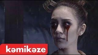 [Official MV] เธอไม่เคยตาย Ost.สาปสาง - Knomjean