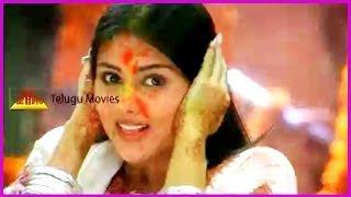 Dil Deewana Pyar Haseena - Superhit Song - In Gemini Telugu Movie