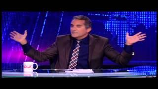 Albernameg- Bassem Youssef S03E01. Full English Subtitles