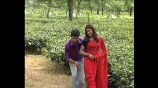Punei Chando Toro_ Tama Katha Mane Pade_Modern Romantic_Love Songs