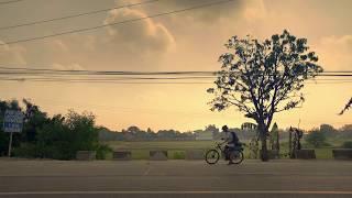 REQUITED  (teaser trailer 2)