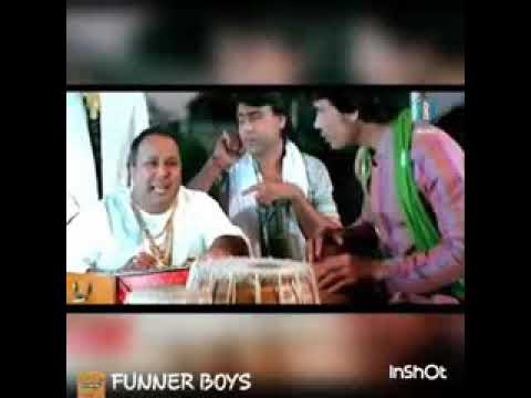 Xxx Mp4 Ek Baar Jarur Dekhe So Funny Teri Ma Ka Bhola Pan Famous Baba 3gp Sex