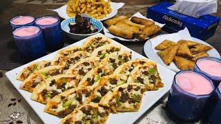 Mere Ghar May kon kon Rehta Ha, Family Updates 17Roza,sehri & Iftar Routine,Pakistani Desi Mom vlogs