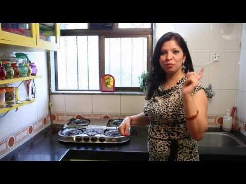 Xxx Mp4 Home Of Taarak Mehta Ka Ooltah Chashmah Actress Jennifer Mistry S Home Part 2 3gp Sex