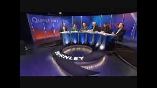 George galloway V Alister Campbell, MUST SEE!!!