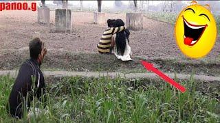 जंगल मे मिली लड़की हुआ कुछ ऐसा !!ओर हो गया !!jangal me mangal