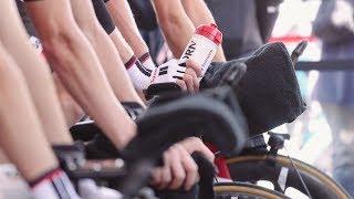 Team Sunweb's new Tour de France Innovations