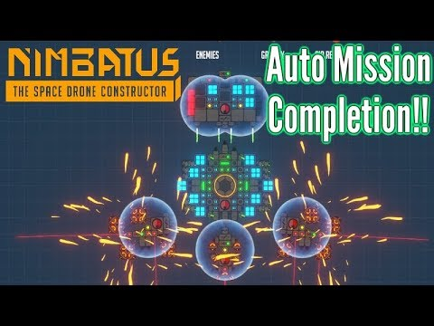 Xxx Mp4 Nimbatus Automatic Mission Completing Drone S 3gp Sex