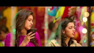 Kudiya Shehar Di Video Song BDmusicBoss Net720p