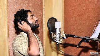 Itni Si Baat Hai - Guitar Cover | Arijit Singh | Nishant Singh