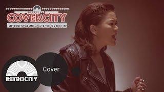 ทางของฝุ่น - แอม วิลาสินี [Official Cover]