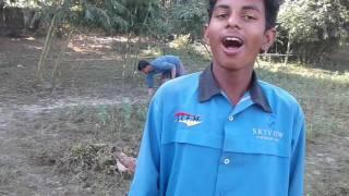 Dhubri Alomgonj