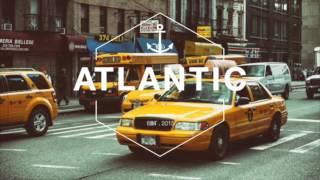 Tory Lanez - Uber Everywhere W/ Lyrics