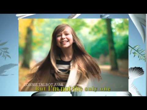 Xxx Mp4 Video 2014 1 147 Young Singers Promo CONNIE TALBOT Imagine Cover Xxx 3gp Sex