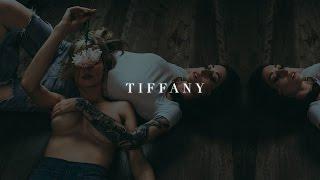 Tiffany ~ Tory Lanez type beat