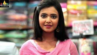 Sab Ka Dil Khush Huva Comedy Scenes Back to Back | Vol 3 | Latest Hindi Comedy | Sri Balaji Video