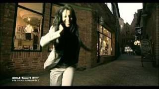 Shabnam Suraya - Biya Ki Burem Bagh (Official Video)