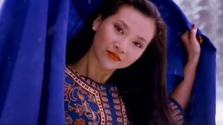 Singapore Girl, You're Always There - TV Ad 2002 | Singapore Airlines