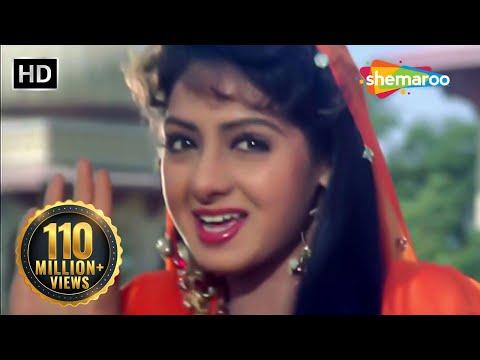 Xxx Mp4 Mere Dil Ki Galiyon HD Banjaran Songs Rishi Kapoor Sridevi Alka Yagnik Suresh Wadkar 3gp Sex