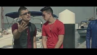 BHAGS EL FUTURO Ft. Andy Rivera y El punto - Hagamos el Amor (REMIX)[Video Oficial] (Red House Tv)