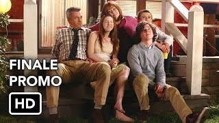 The Middle 6x24 Promo