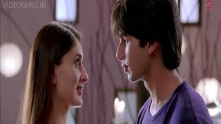 Tum Se Hi Full Song | Jab We Met , HD 1080p