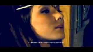 Fayaz hamid latest song
