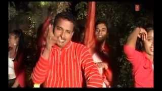 Ka Ho Kaki Gajab Karelu (Full Bhojpuri Hot video Song) Aankh Maare Babuni Dhansake