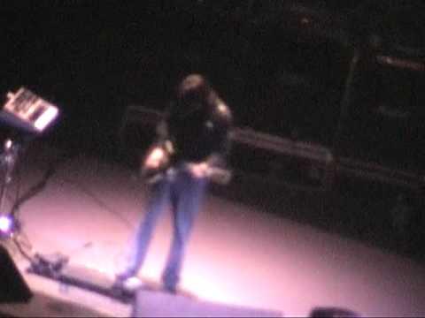 Tool 7-26-2002 H Schism Austin, TX sync dvd vhs-0G