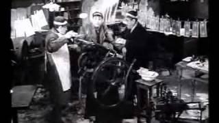 La Banda Degli Onesti - English subtitles.avi