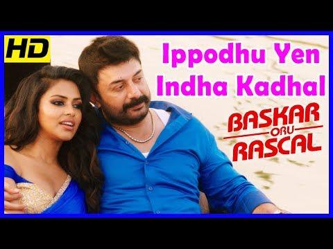 Xxx Mp4 Latest Tamil Comedy Ippodhu Yen Song பாஸ்கர் ஒரு ராஸ்கல் Amala Paul To Marry Arvind Swamy 3gp Sex