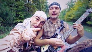 A Két Zsivány - Rámás csizmát visel a babám  ( HD ) Official video