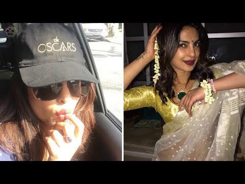 Xxx Mp4 Priyanka Chopra Xxx And Kissing Vedio 00 3gp Sex