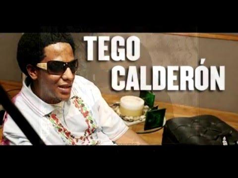 Xxx Mp4 Tego Calderón Mix Los Mejores éxitos JuanBryanDj 3gp Sex