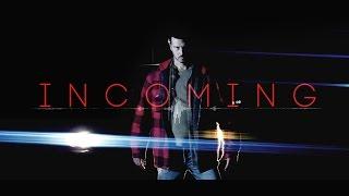 INCOMING (SciFi Horror Short Film)