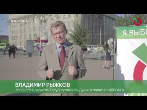 kompromat-ru-rizhkov-vladimir-porno