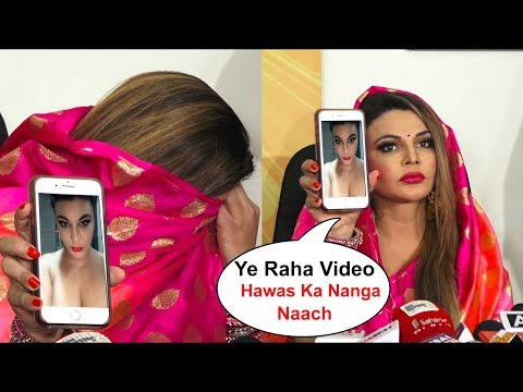 Xxx Mp4 Rakhi Sawant New Sh0cking Video On Mee2 In Bollywood 3gp Sex