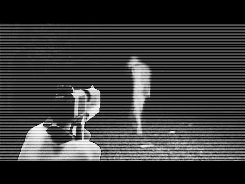 Top 15 Paranormal Events That Police Witnessed 2