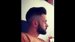 Download Cum sa iti aranjezi barba ! ( tuns + contur cu biricul  )