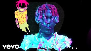 Lil Yachty - Forever Young (Lyric Video) ft. Diplo