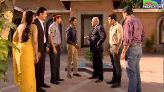 Apharan Nanhi Comedian Ka- Episode 947 - 3rd May 2013