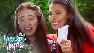 Langit Lupa: Friendship Begins | Full Episode 1
