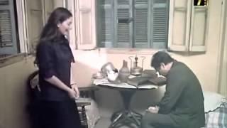 فيلم فقراء لا يدخلون الجنة كامل افلام مصرية