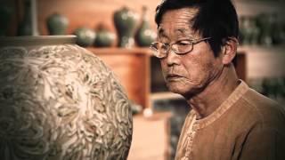 Icheon Ceramics (ver.2)