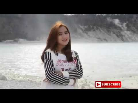 Fanny Sabila - Darmaga Cinta
