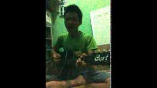 Saat Bahagia - Ungu ft. Andien (Cover by budy and heldy)